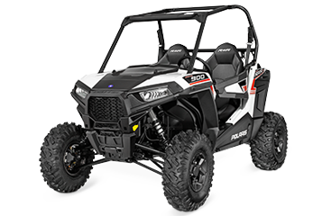 Polaris Razor Parts, Accessories, Apparel