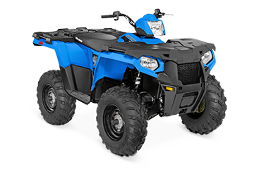 polaris parts \u0026 accessories, polaris parts house babbitt\u0027s 02 Polaris Ranger Parts Diagram polaris atv parts